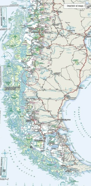 mapa_grn