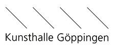 Kunsthalle_Goeppingen