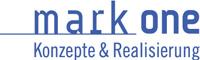 Logo_Markone
